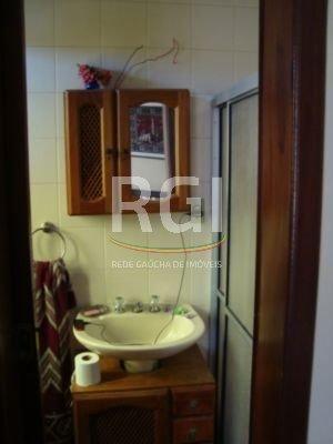 Casa à venda com 5 dormitórios em Sarandí, Porto alegre cod:MF17596 - Foto 4