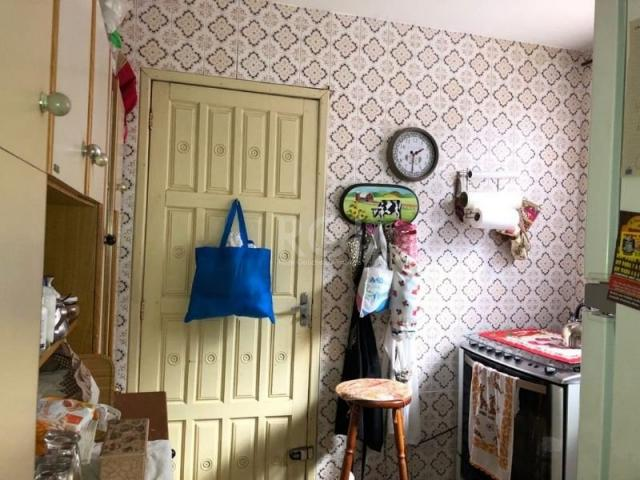 Casa à venda com 3 dormitórios em Chácara das pedras, Porto alegre cod:MF22495 - Foto 20