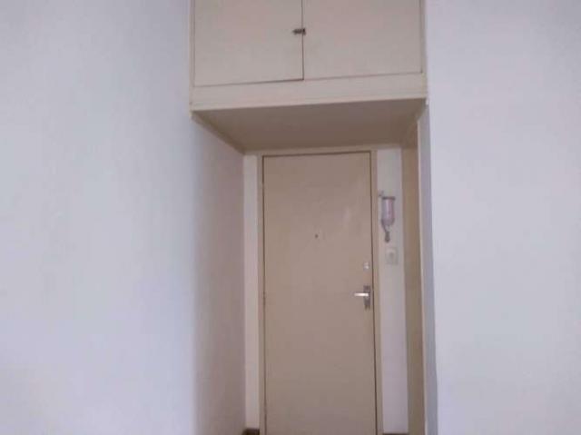Apartamento 2 Quartos 1o Andar Sem Escadas BNH Mosela Petrópolis RJ - Foto 16