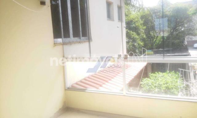 Casa para alugar com 3 dormitórios em São francisco, Cariacica cod:826932 - Foto 16