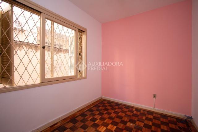Apartamento para alugar com 3 dormitórios em Petrópolis, Porto alegre cod:315838 - Foto 12