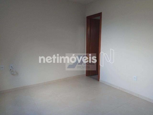 Apartamento para alugar com 2 dormitórios em São francisco, Cariacica cod:828383 - Foto 12