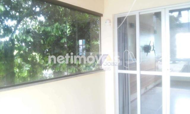 Casa para alugar com 3 dormitórios em São francisco, Cariacica cod:826932 - Foto 15