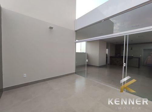 Apartamento à venda no bairro Vila Garcia - Patos de Minas/MG - Foto 6