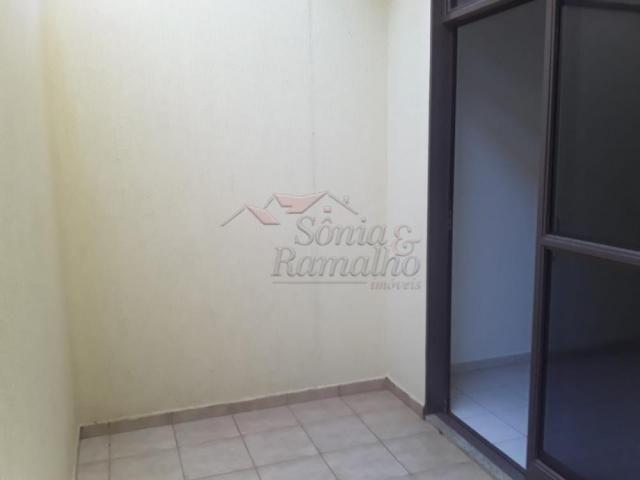 Apartamento para alugar com 1 dormitórios em Jardim sao luiz, Ribeirao preto cod:L16819 - Foto 5