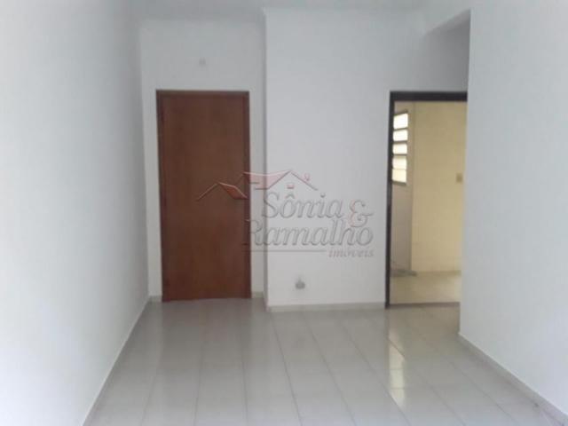 Apartamento para alugar com 1 dormitórios em Jardim sao luiz, Ribeirao preto cod:L16819 - Foto 4