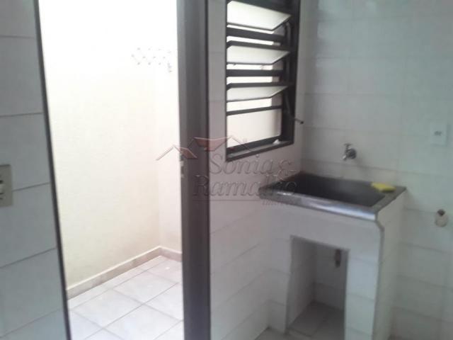 Apartamento para alugar com 1 dormitórios em Jardim sao luiz, Ribeirao preto cod:L16819 - Foto 14
