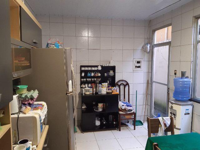 Casa com 3 suítes, 3 vagas de garagem 272 m² no Conj Levilandia - Foto 10