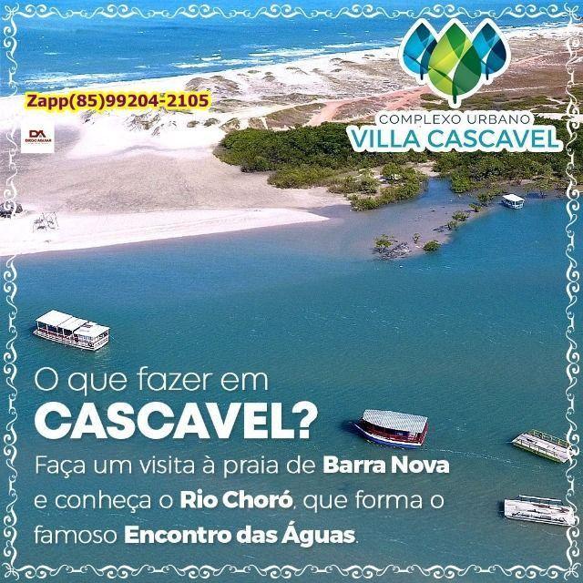 Villa Cascavel 1(Loteamento/ Invista agora) - Foto 18