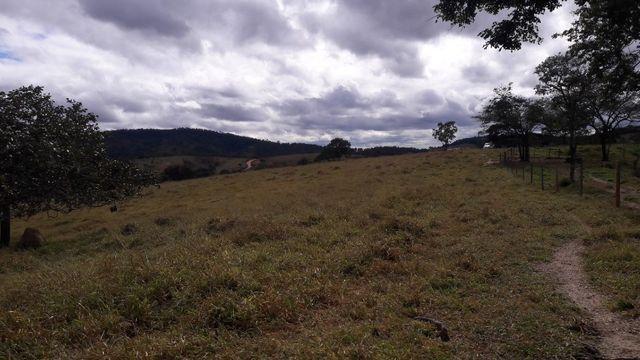 Fazenda 180 Há em São José da Varginha - Foto 13