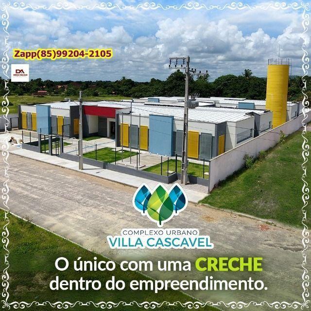 Villa Cascavel 1(Loteamento/ Invista agora) - Foto 14
