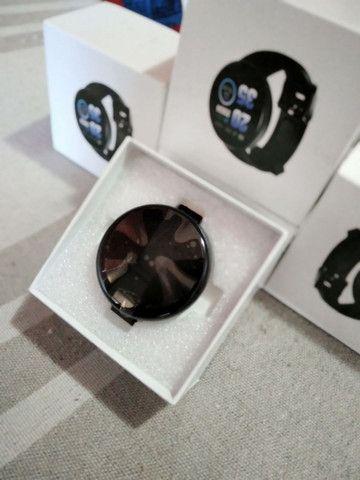 Smartwatch promoção (poucas unidades) - Foto 2