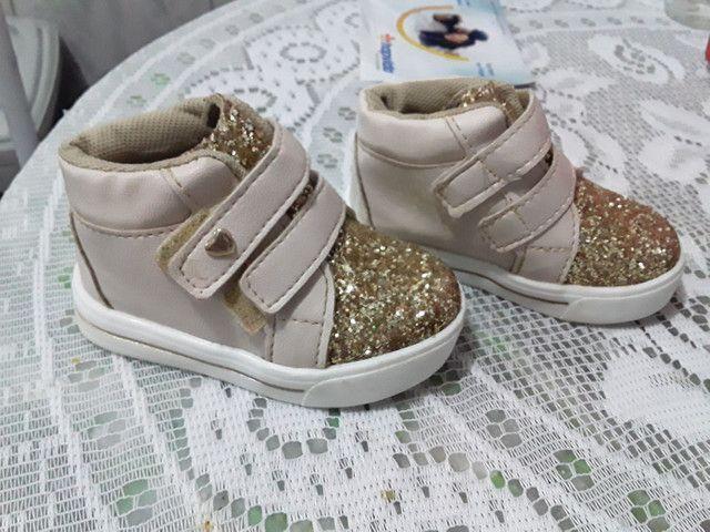 Vendo Sapatos - Foto 3