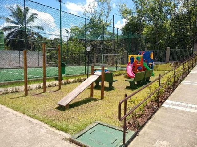 MS- More no melhor MCMV de Camaragibe, Renda a partir de 1.900 reais - Foto 6