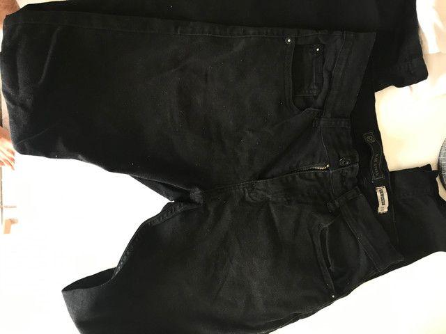 Camisa social e calça - Foto 6