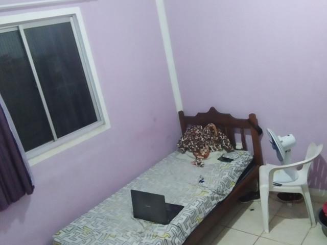 Excelente casa em ananindeua - Foto 10