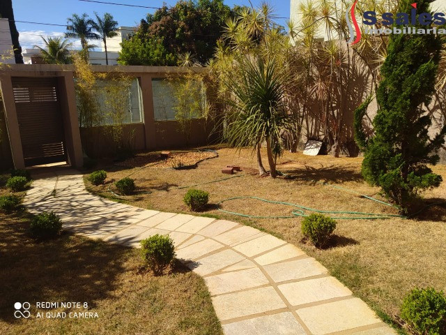 Casa 04 Quartos 03 Suítes!!! Vicente Pires - Brasília - Foto 2