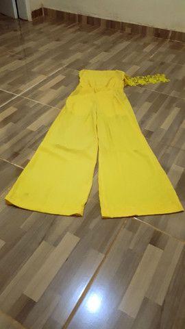 Vestidos Para Festa - Foto 5