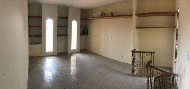 Excelente Casa de 05 quartos próxima da UFCG - Foto 5
