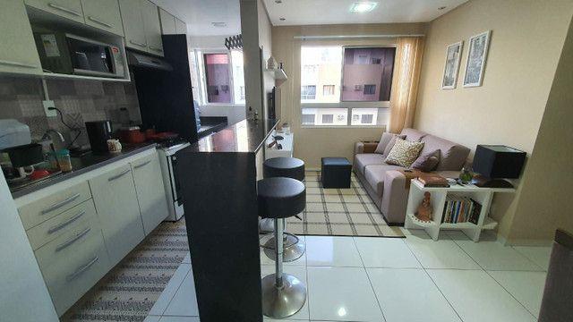 Apartamento a venda no Park Janga  - Foto 18