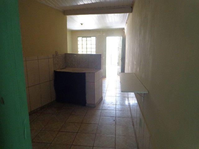 QR 210 Ótimo Lote 233 M² com 4 Residencias IEscriturado - Foto 9