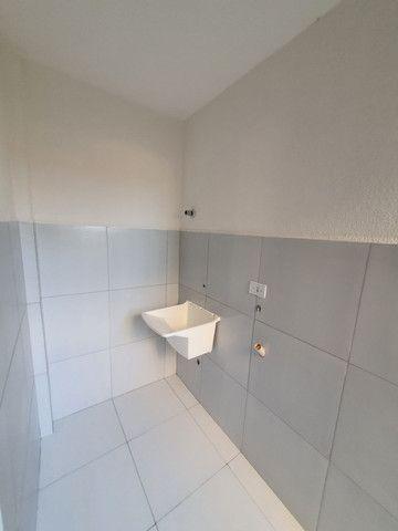 Apartamento estilo privê em Igarassu  -  Excelente localização  - Foto 16