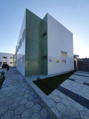 Apartamento estilo privê em Igarassu  -  Excelente localização  - Foto 2