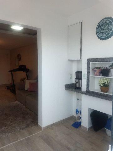 Apartamento - Venda - Foto 6