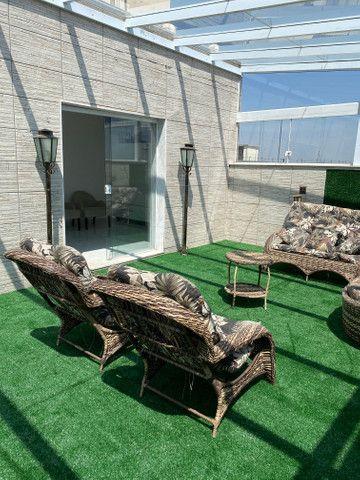 Apartamento cobertura Mooca - DIRETO COM PROPRIETÁRIO!! - Foto 20