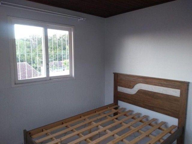 Casa em Centro, São José/SC de 360m² 3 quartos à venda por R$ 265.000,00 - Foto 15