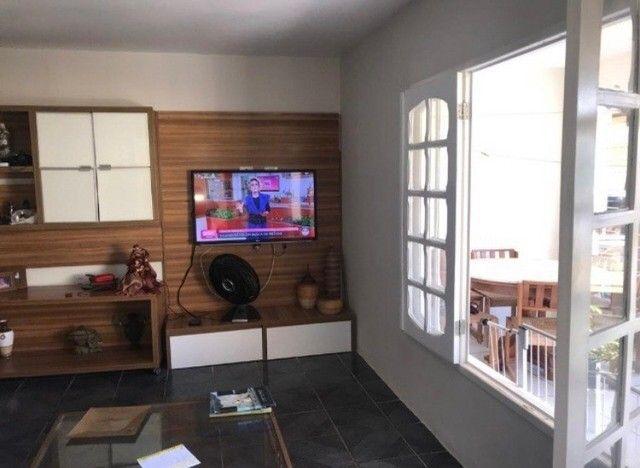 Vende-se linda casa em mosqueiro de 3/4 - Foto 12