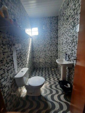 Casa em dias d.avila  - Foto 10