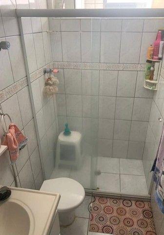 Apartamento em José Menino, Santos/SP de 50m² 1 quartos à venda por R$ 189.000,00 - Foto 18
