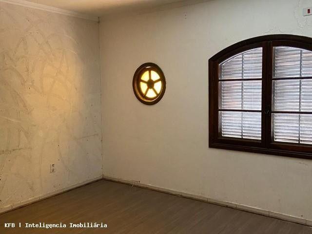 Casa para Venda em Osasco, Jardim das Flores, 3 dormitórios, 3 banheiros, 4 vagas - Foto 6