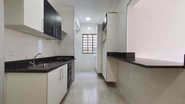 Oportunidade - Maravilhoso Apartamento Garden, venha conferir!!!! - Foto 9