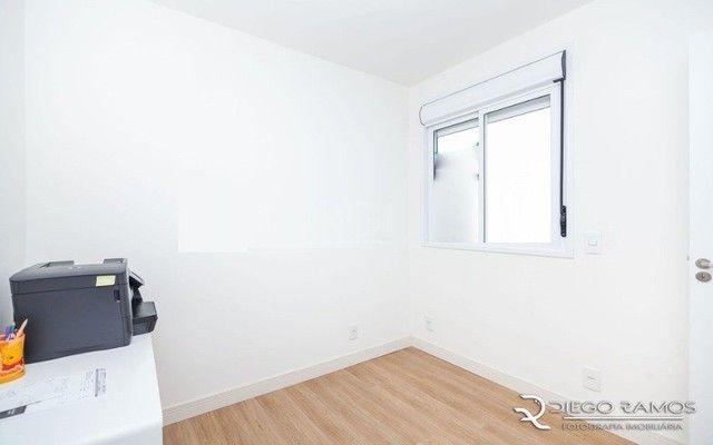Apartamento à venda com 3 dormitórios em Sarandí, Porto alegre cod:VP87971 - Foto 14