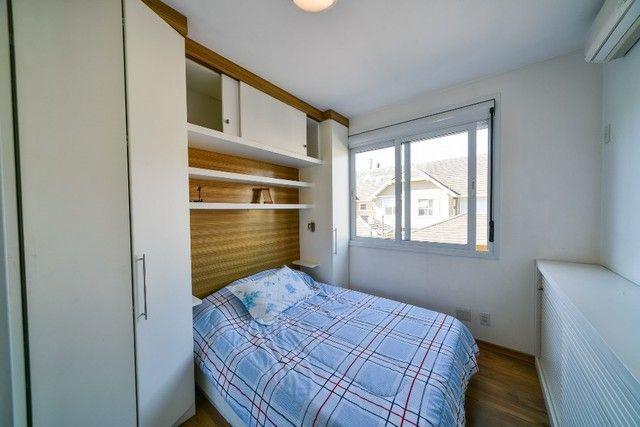 Casa à venda com 3 dormitórios em Jardim carvalho, Porto alegre cod:CS31005353 - Foto 9