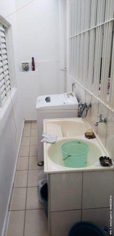 Casa para Venda em Osasco, Presidente Altino, 3 dormitórios, 2 banheiros, 1 vaga - Foto 13