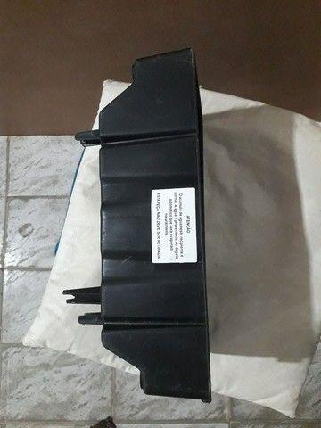 Bandeja Coletora De Água Motor Da Geladeira  - Foto 2