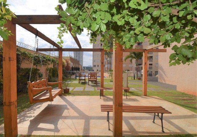 Apartamento para alugar com 3 dormitórios em Vila bosque, Maringa cod:63945 - Foto 8