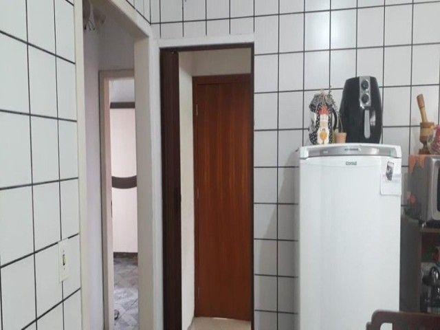 Casa em Centro, Santo Amaro Da Imperatriz/SC de 241m² 4 quartos à venda por R$ 280.000,00 - Foto 5