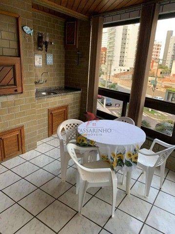 Torres - Apartamento Padrão - Praia Grande - Foto 7