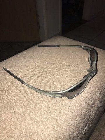 Óculos Juliette