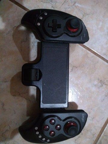 GamePad - Foto 4