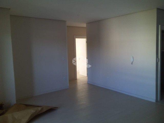 Apartamento à venda com 3 dormitórios em Cristo redentor, Caxias do sul cod:9942680 - Foto 5