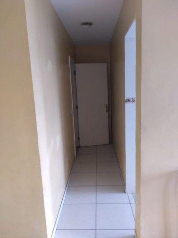 Vendo Apartamento Mobiliado em condominio fechado. - Foto 8