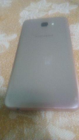 Samsung j4core  - Foto 2