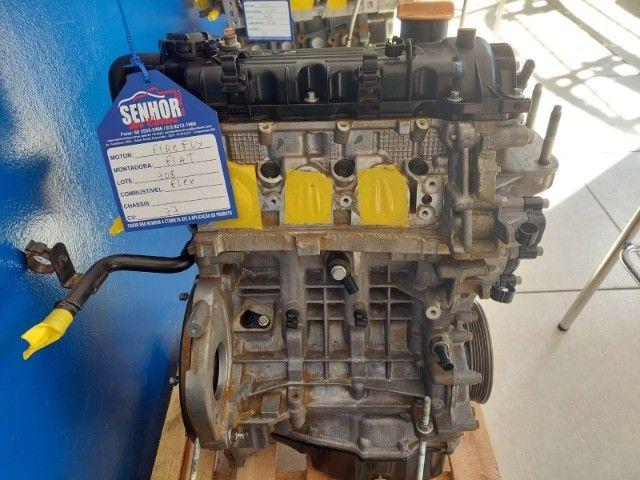 Motores Disponíveis  - Foto 9