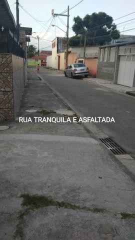 CASA EM SEPETIBA - Foto 5