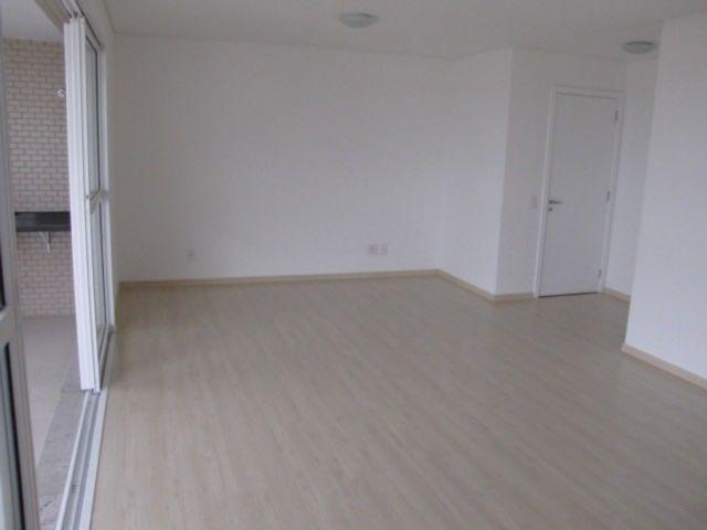 Apartamento para alugar com 3 dormitórios em Cristo rei, Curitiba cod:11676001 - Foto 6